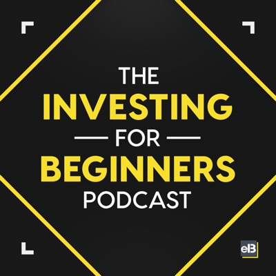 The Investing for Beginners Podcast - Your Path to Financial Freedom:Andrew Sather and Dave Ahern