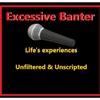 ExcessiveBanter the podcast artwork