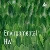Environmental HW artwork
