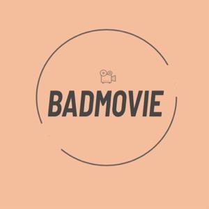 Bad Movie Podcast