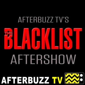 The Blacklist Podcast