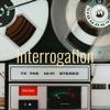 Interrogation artwork