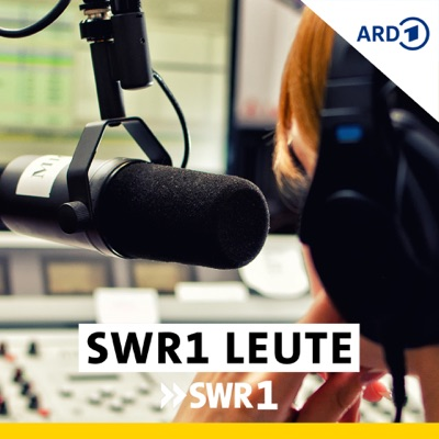 SWR1 Leute in Baden-Württemberg:SWR
