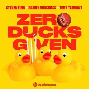 Zero Ducks Given