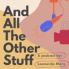 And All The Other Stuff  artwork