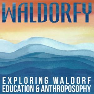 Waldorfy
