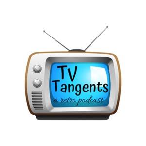 TV Tangents