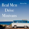 Minivan Man artwork