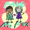 Fake AF Podcast artwork