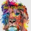 Nahala AviYah Yasharel artwork