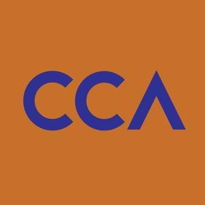 Canadian Centre for Architecture / Centre Canadien d'Architecture