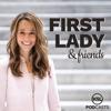 First Lady & Friends artwork