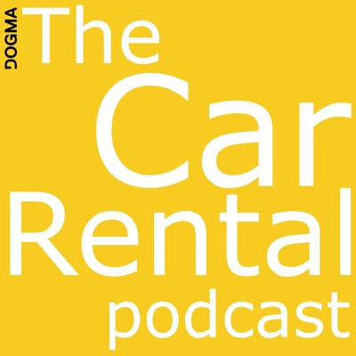 The Car Rental Podcast