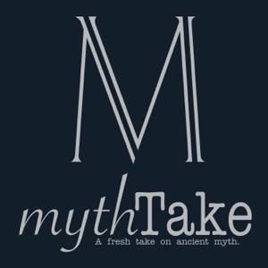 MythTake