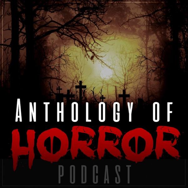 Anthology of Horror image