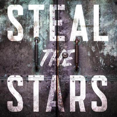 Stories from Among the Stars:Tor Labs / Gideon Media / Macmillan