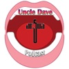 Uncle Dave Podcast artwork