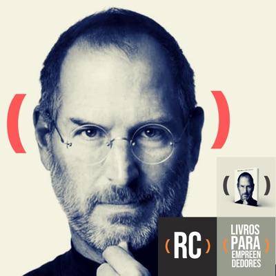 ResumoCast | Livros para Empreendedores:Gustavo Carriconde