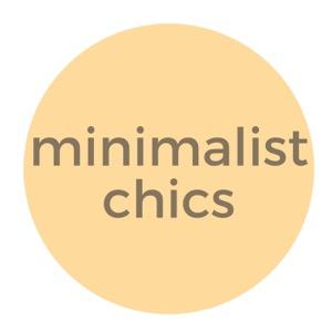 Minimalist Chics