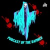 Podcast of the Damned artwork