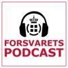 Forsvarets Podcast