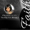 Empowering The Hearts Of God's People Radio Broadcast