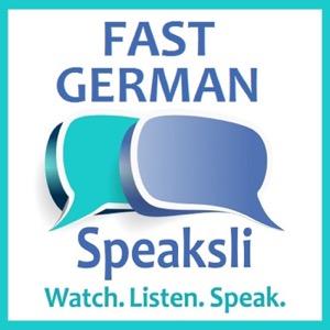 Fast German