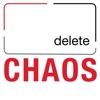 Delete Chaos artwork