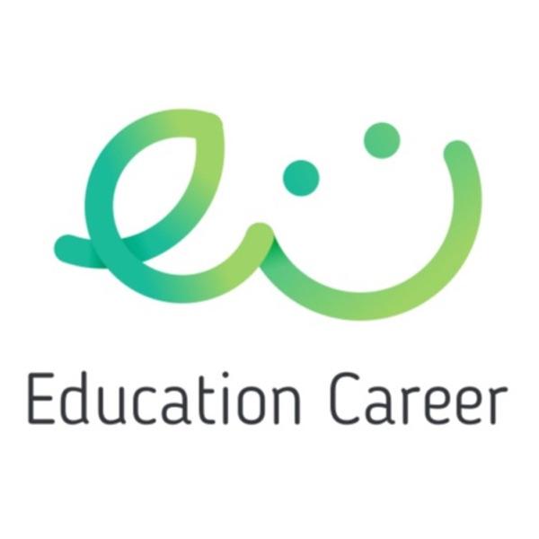 教育業界専門の転職エージェント Education Career