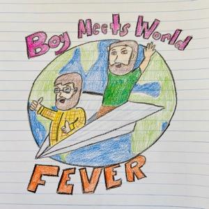 Boy Meets World Fever