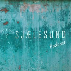 Sjælesund Podcast