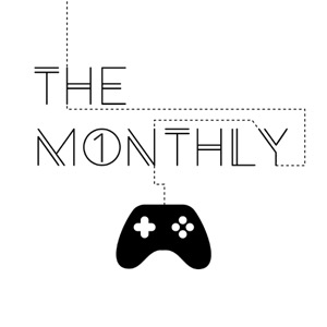 The Monthly DLC