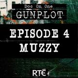 EP4 - Muzzy