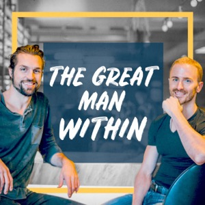 The Great Man Within