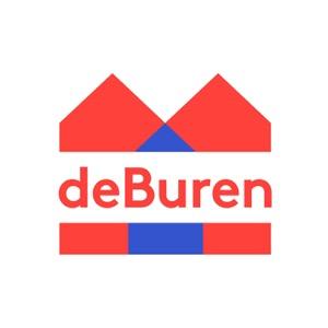 deBuren