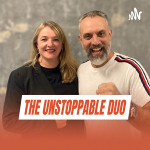 The Unstoppable Duo Show