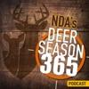 NDA's Deer Season 365 artwork