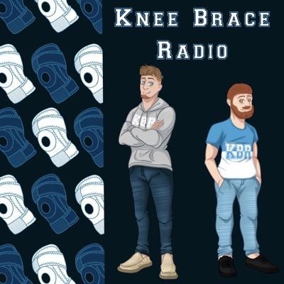 Knee Brace Radio