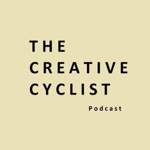 The Creative Cyclist Podcast