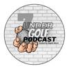 Seven Under Golf Podcast artwork