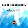 Great Brand Minds artwork