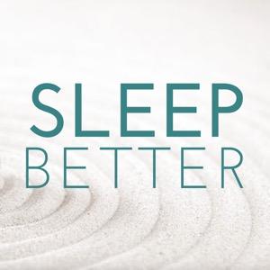 The Sleep Forum Podcast