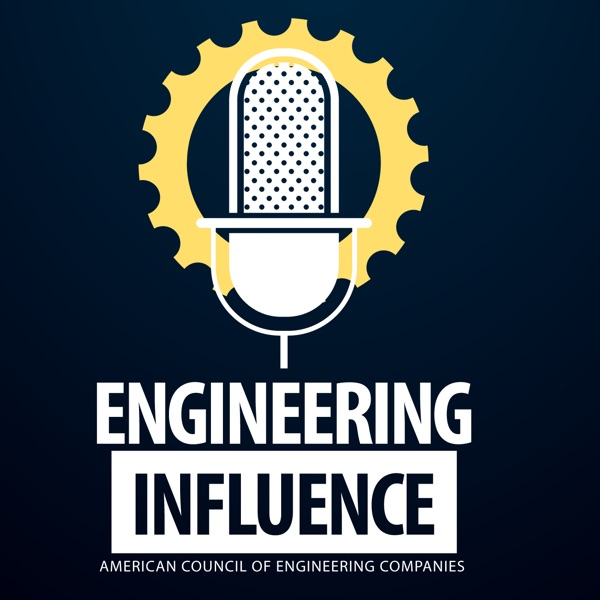 Engineering Influence from ACEC Artwork