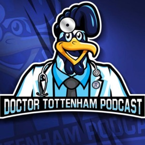 Doctor Tottenham
