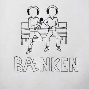 Bænken Podcast