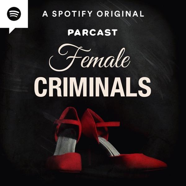 Female Criminals image