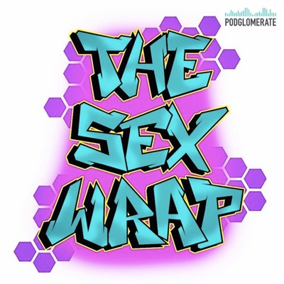 The Sex Wrap:The Sex Wrap