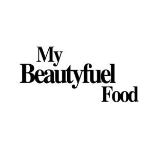 My BeautyFuel Food by JJ