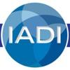 IADI Podcast artwork