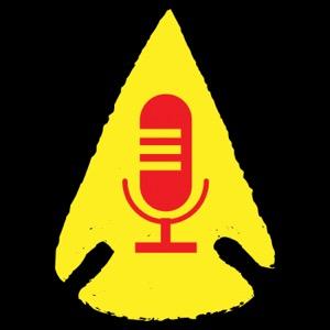 Hoporenkv Podcast